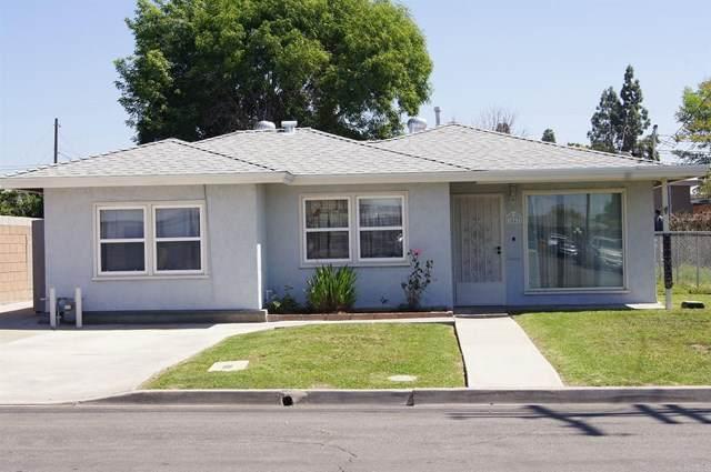 3427 Sparling Street, San Diego, CA 92115 (#PTP2102536) :: Wahba Group Real Estate | Keller Williams Irvine