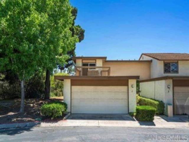 575 Otay Lakes Rd #1, Chula Vista, CA 91913 (#PTP2102533) :: Koster & Krew Real Estate Group | Keller Williams