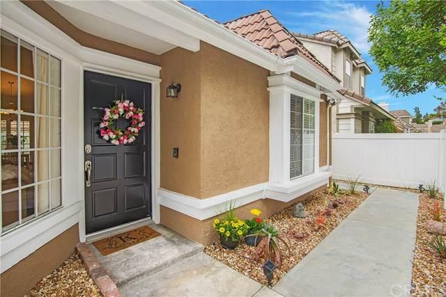 28035 Kings Lynn, Mission Viejo, CA 92692 (#OC21077091) :: Legacy 15 Real Estate Brokers