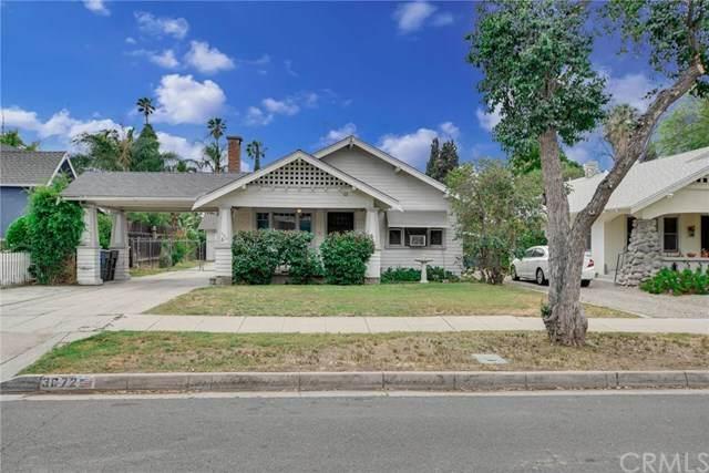 3672 Bandini Avenue, Riverside, CA 92506 (#IV21078675) :: Mainstreet Realtors®