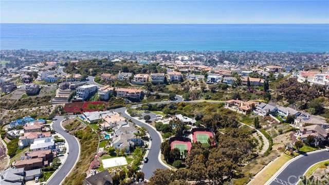 14 Tesoro, San Clemente, CA 92673 (#OC21076509) :: Wahba Group Real Estate | Keller Williams Irvine