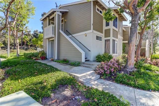 26316 Los Viveros B, Mission Viejo, CA 92691 (#PW21078737) :: Wahba Group Real Estate | Keller Williams Irvine