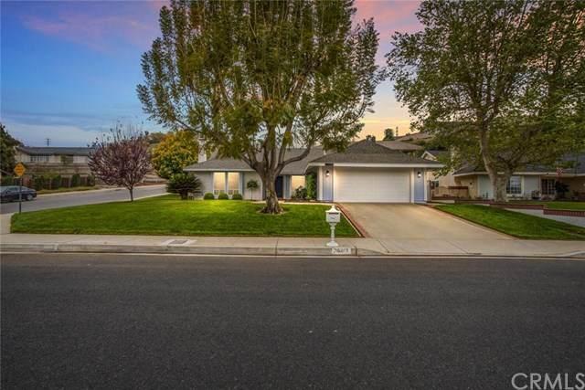 25219 Huron Street, Loma Linda, CA 92354 (#EV21078789) :: Power Real Estate Group