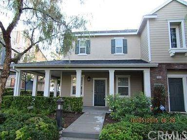 15907 W Preserve Loop, Chino, CA 91708 (#RS21078007) :: Re/Max Top Producers