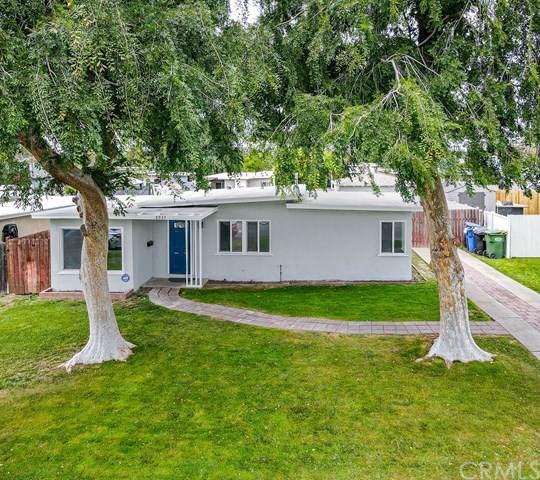 8927 Shoemaker Avenue, Whittier, CA 90602 (#DW21076154) :: Wendy Rich-Soto and Associates