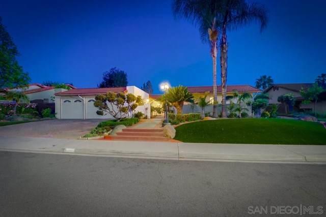 1852 Hacienda Dr, El Cajon, CA 92020 (#210009723) :: Koster & Krew Real Estate Group   Keller Williams
