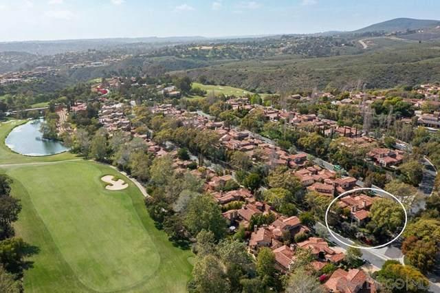 6985 Corte Spagna, Rancho Santa Fe, CA 92067 (#210009722) :: The Kohler Group