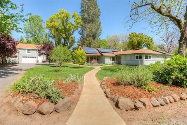 1936 Webb Avenue, Chico, CA 95928 (#SN21078505) :: The Laffins Real Estate Team