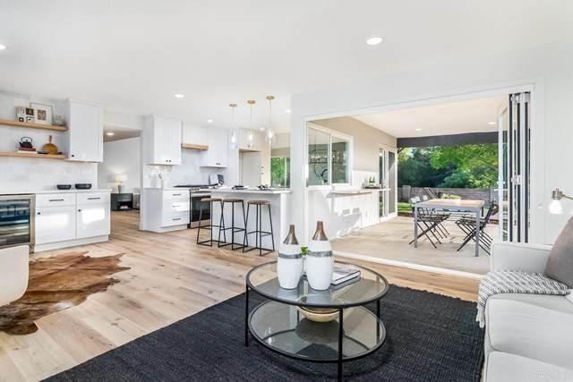 17921 Sencillo Ln, San Diego, CA 92128 (#PTP2102540) :: Koster & Krew Real Estate Group   Keller Williams