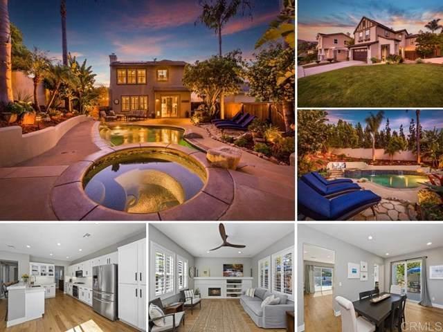 1537 Black Walnut Drive, San Marcos, CA 92078 (#NDP2104001) :: eXp Realty of California Inc.
