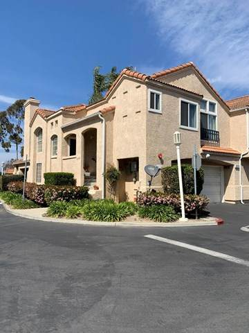 1319 Oyster Place, Oxnard, CA 93030 (#221001940) :: eXp Realty of California Inc.