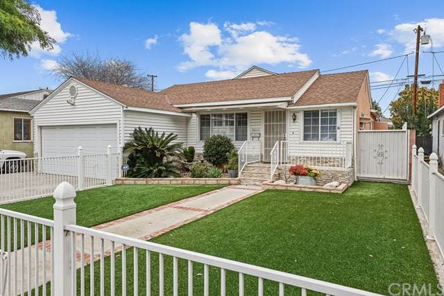 7033 Schroll Street, Lakewood, CA 90713 (#OC21073098) :: Legacy 15 Real Estate Brokers