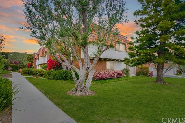 28007 Ridgecove Court N, Rancho Palos Verdes, CA 90275 (#PW21078596) :: Team Forss Realty Group