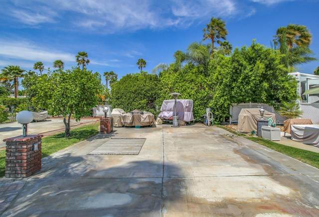 69411 Ramon Road, Cathedral City, CA 92234 (#219060499PS) :: Steele Canyon Realty