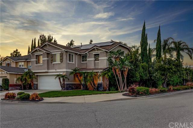 11862 Potomac Court, Rancho Cucamonga, CA 91730 (#CV21078496) :: Mainstreet Realtors®