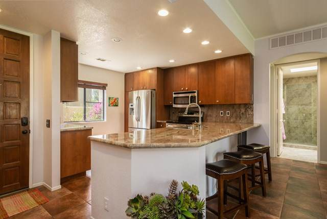 67232 S Chimayo Drive, Cathedral City, CA 92234 (#219060502DA) :: Koster & Krew Real Estate Group | Keller Williams