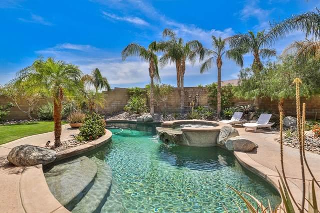 79799 Shadwell Circle, La Quinta, CA 92253 (#219060501DA) :: Brandon Hobbs Group