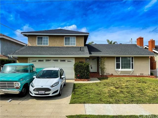 5257 Hanover Drive, Cypress, CA 90630 (#PW21079008) :: Mainstreet Realtors®