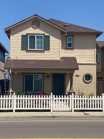 975 Rogge Road, Salinas, CA 93906 (#ML81839075) :: Mainstreet Realtors®
