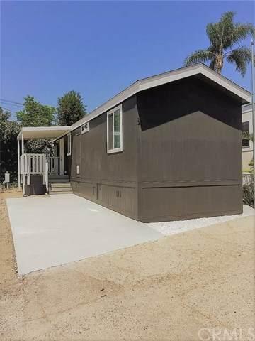 5051 Argus Drive #23, Eagle Rock, CA 90041 (#IV21078305) :: Wendy Rich-Soto and Associates