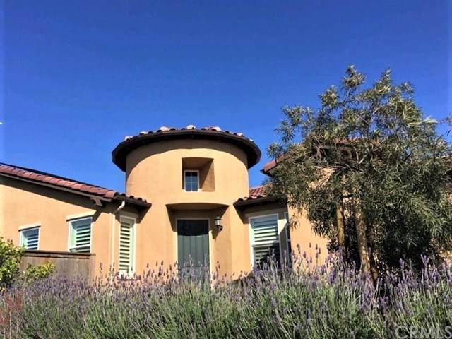 967 Calle De La Rosa, Santa Maria, CA 93455 (#PI21077594) :: Mainstreet Realtors®