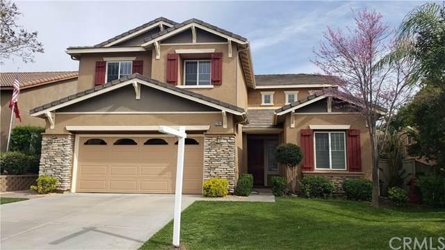32851 Vine Street, Temecula, CA 92592 (#SW21079049) :: Mainstreet Realtors®