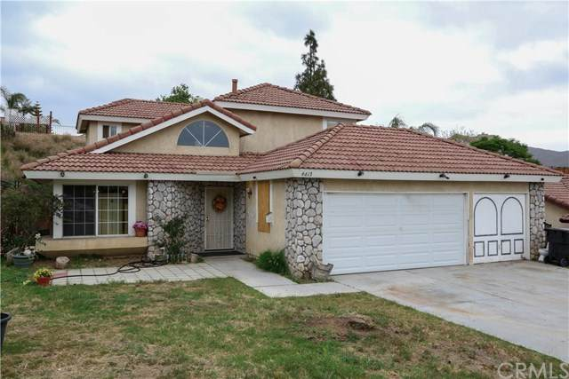 6613 Condor Drive, Jurupa Valley, CA 92509 (#DW21079015) :: Wendy Rich-Soto and Associates