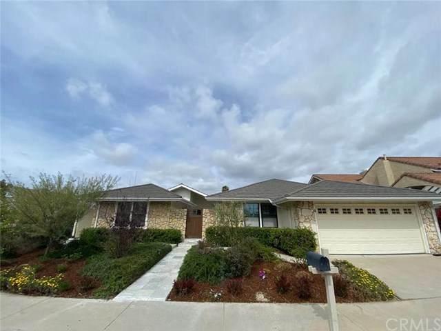 24 Willowbrook, Irvine, CA 92604 (#OC21078299) :: Cesi Pagano & Associates