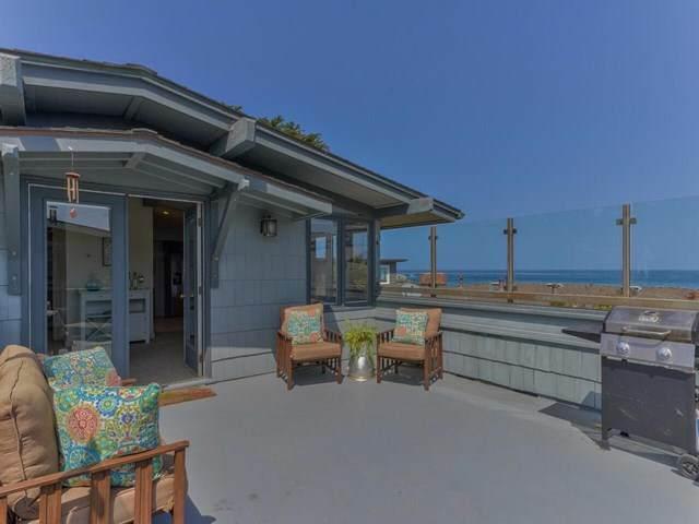 1136 Beacon Avenue, Pacific Grove, CA 93950 (#ML81839082) :: Mainstreet Realtors®