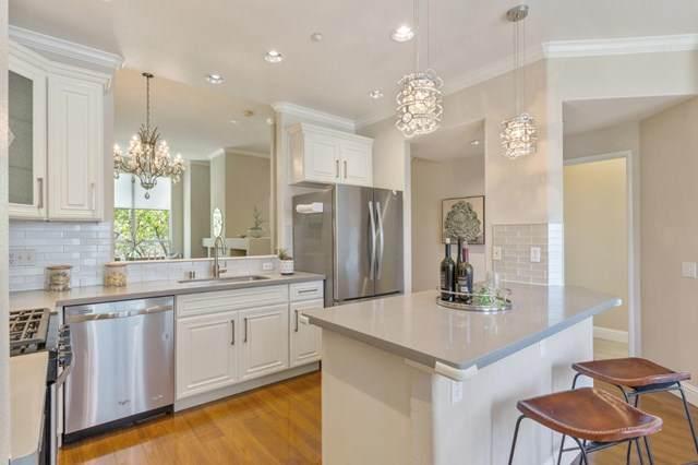 219 Village Lane, Foster City, CA 94404 (#ML81839077) :: Mainstreet Realtors®