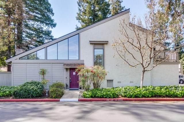 19623 Vineyard Lane, Saratoga, CA 95070 (#ML81839081) :: Mainstreet Realtors®