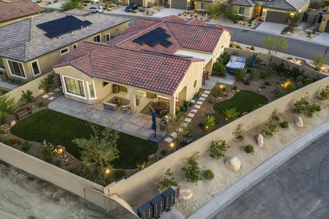 12 Pinot Noir, Rancho Mirage, CA 92270 (#219060506DA) :: The Costantino Group | Cal American Homes and Realty