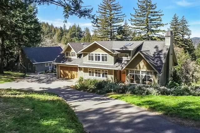 21851 Bear Creek Road - Photo 1