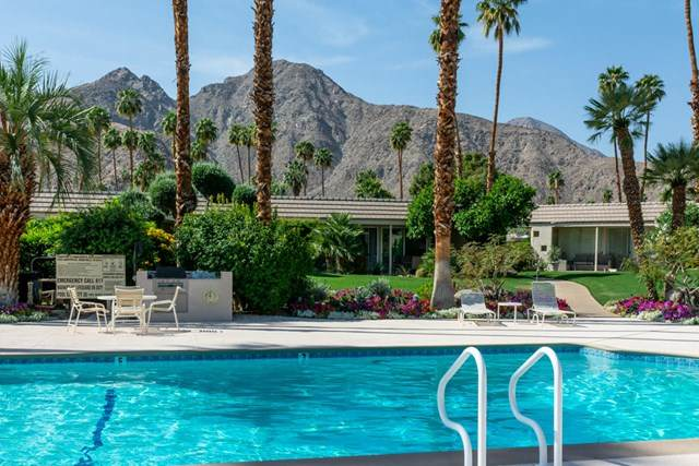 45600 Pima Road, Indian Wells, CA 92210 (#219060513PS) :: Koster & Krew Real Estate Group | Keller Williams