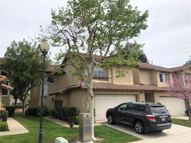 26 Regato, Rancho Santa Margarita, CA 92688 (#OC21079154) :: Zen Ziejewski and Team