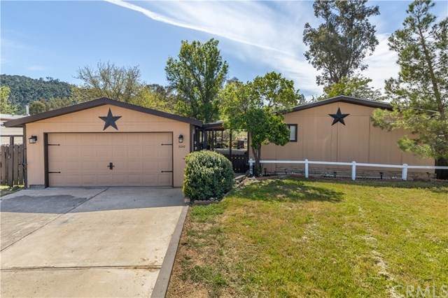 3242 Partridge Lane, Paso Robles, CA 93446 (#NS21077782) :: Team Forss Realty Group