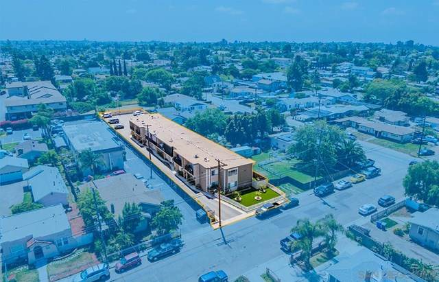 7525 Pacific Avenue, Lemon Grove, CA 91945 (#210009775) :: Power Real Estate Group