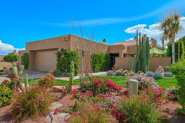 73151 Ajo Lane, Palm Desert, CA 92260 (#219060521DA) :: The Costantino Group | Cal American Homes and Realty