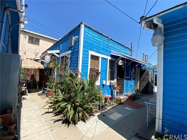 1402 Las Palmas Avenue - Photo 1