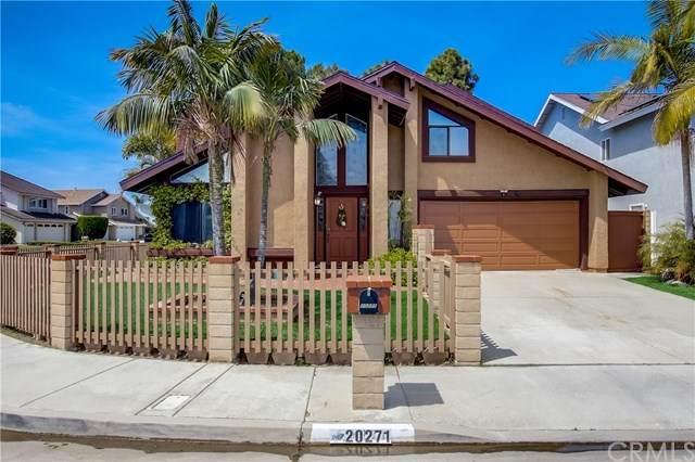 20271 Lighthouse Lane, Huntington Beach, CA 92646 (#OC21078447) :: Legacy 15 Real Estate Brokers