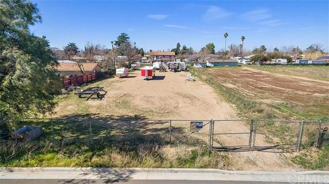 0 Cherry Ave, Beaumont, CA 92223 (#IV21078906) :: A G Amaya Group Real Estate