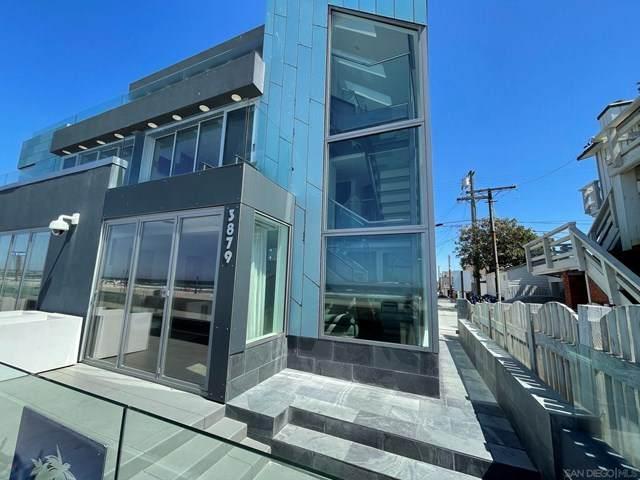 3879 Ocean Front Walk, San Diego, CA 92109 (#210009831) :: Mainstreet Realtors®