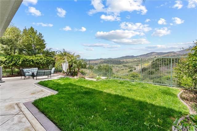 3 Arboleda, Rancho Santa Margarita, CA 92688 (#OC21078800) :: Zen Ziejewski and Team