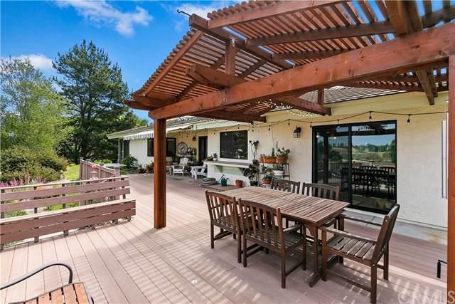 29690 Avenida Del Sol, Temecula, CA 92591 (#SW21051426) :: Necol Realty Group