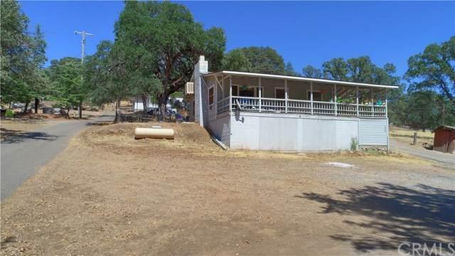 5322 State Highway 49 N, Mariposa, CA 95338 (#MP21079794) :: Mainstreet Realtors®