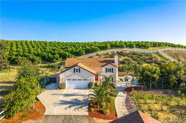 39245 Calle Bellagio, Temecula, CA 92592 (#SW21078348) :: Necol Realty Group