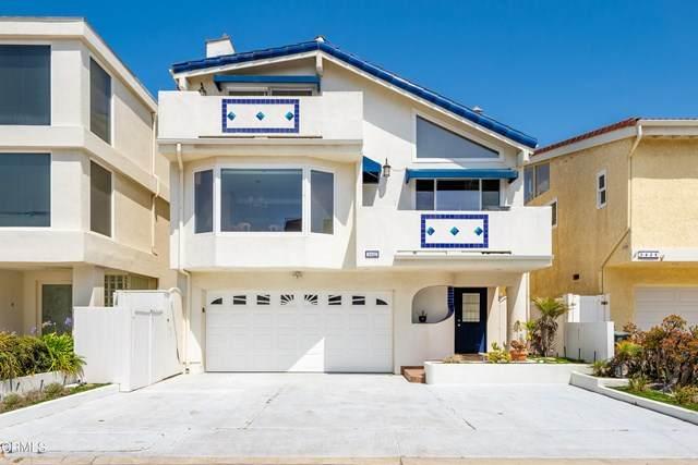 3432 Ocean Drive, Oxnard, CA 93035 (#V1-5162) :: Mainstreet Realtors®