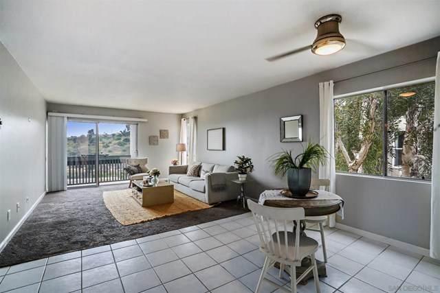 4060 Huerfano Ave #348, San Diego, CA 92117 (#210009885) :: Crudo & Associates