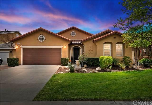 4147 Alderwood Place, Lake Elsinore, CA 92530 (#PW21079843) :: Power Real Estate Group