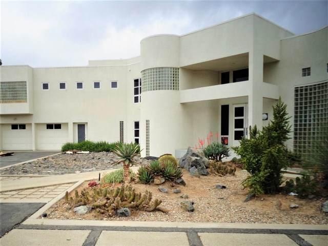 40907 Via Ranchitos, Fallbrook, CA 92028 (#210009900) :: Necol Realty Group